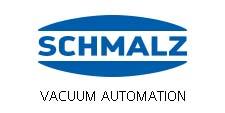 SCHMALZ Vacuum Automation