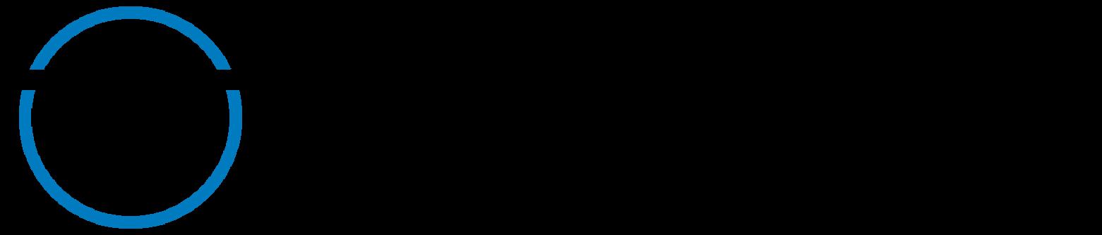 WEISS ROBOTICS Logo