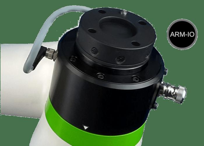ARM-IO Device