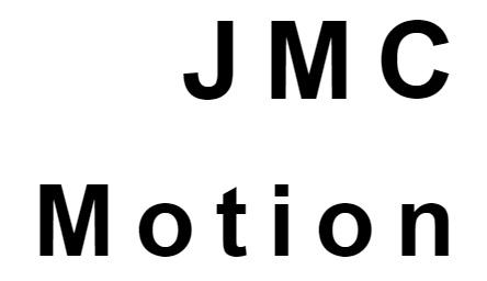 JMC Motion logo