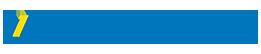 UniGripper logo
