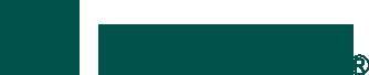 NABELL logo